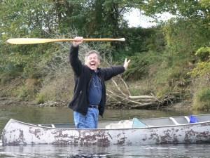 John Smallmansummer-08-kayaking-081-11