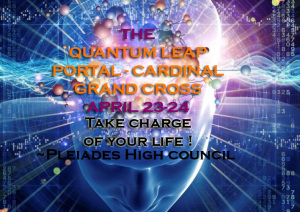 quantumleap2