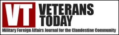 veterans_today_banner_NEW_11