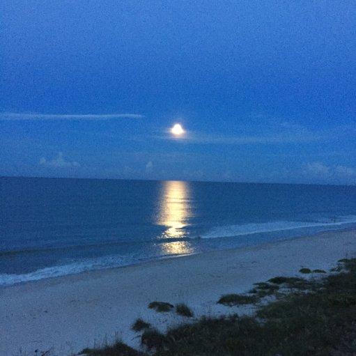 Indiatlantic Beach, FL