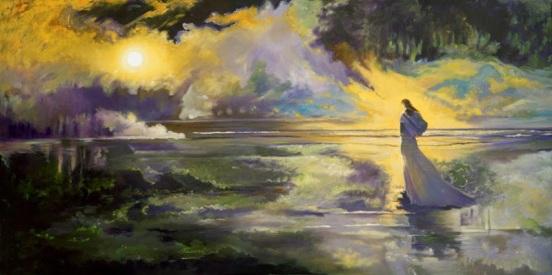 4a666-jesus2bby2bwater2b-painting2brassouli