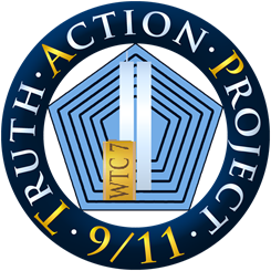 911 Truth Action Project